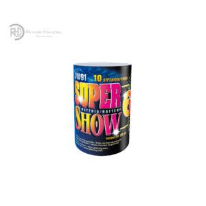 super_show