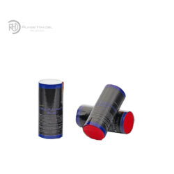 Blackboxx Ultra Rauchtopf Blau