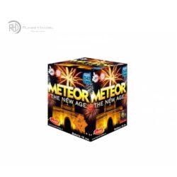 Klasek Meteor