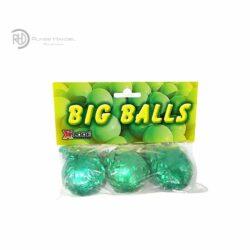 Xplode Big Balls