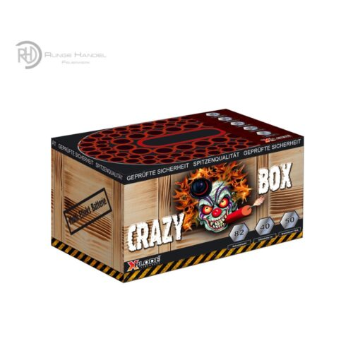 Xplode-crazy_box