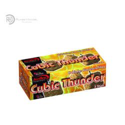 Keller Cubic Thunder