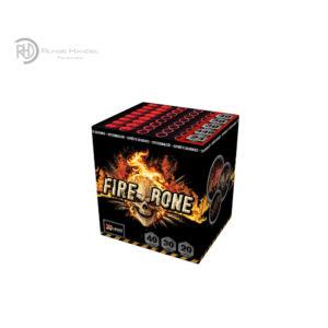 firebone-2