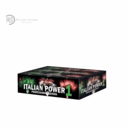 Pyrotrade Italian Power 1