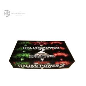 Pyrotrade Italian Power 2