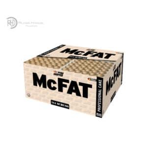 Lesli McFat