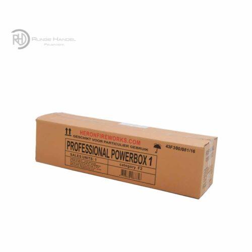 Heron professional_powerbox_1