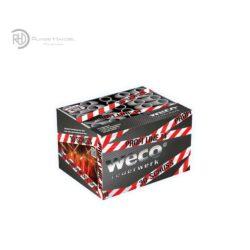 Weco Profiline 14