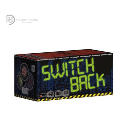 Xplode Switchback