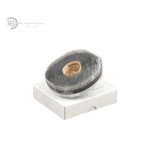 Blackboxx Tape Match 15 m Rolle