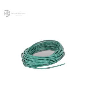 Blackboxx Visco grün 30 s/m 10 Meter