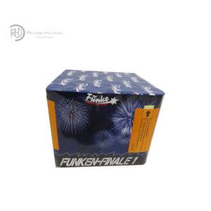 funke funken-finale 1