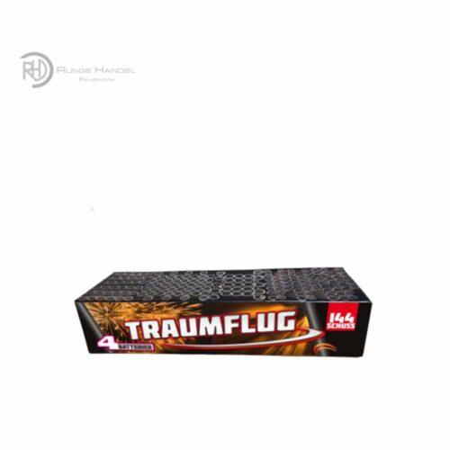 wolff Traumflug