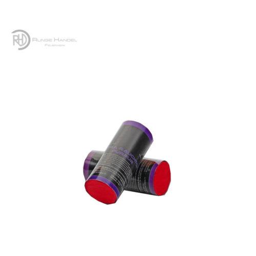 Blackboxx racufackel purpur