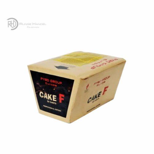 pyrotrade cake f