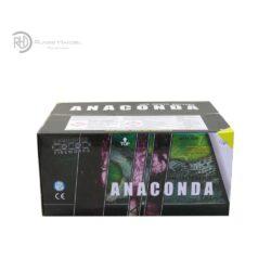 Katan Anaconda