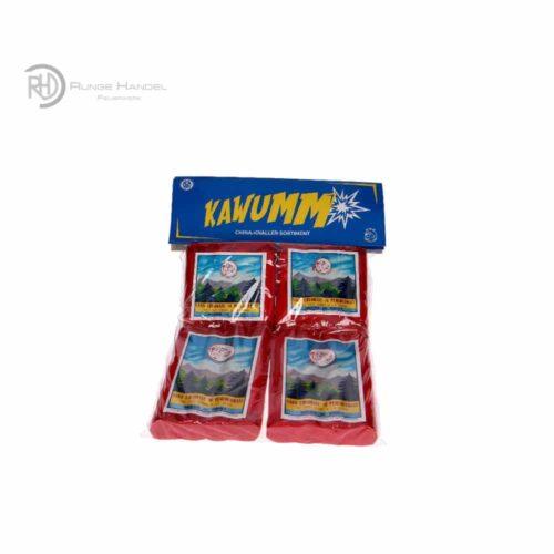 funke kawumm