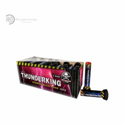 katan thunderking bulk pack