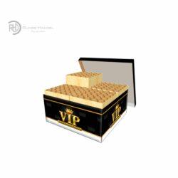 katan vipbox 2.0