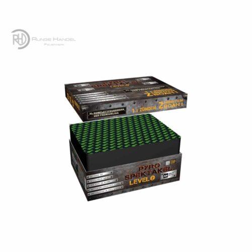 blackboxx pyro spektakel 2