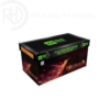 Blackboxx Fireworks Supra