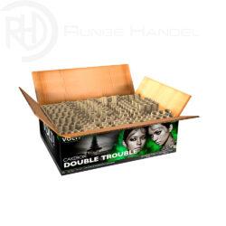 Double Trouble Verbundbatterie Volt! Serie