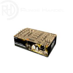 Volt Heisenberg Verbundbatterie