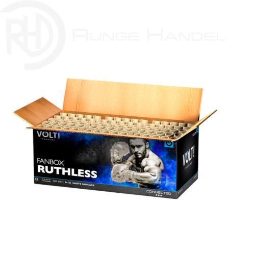 Volt Ruthless Fan Verbundbatterie