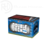 Xplode Double Deckl Blue