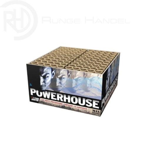 Powerhouse-Lesli